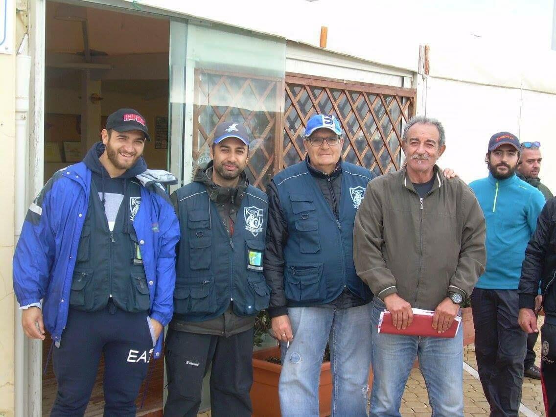 kroton-team-canna-da-riva-2016-2