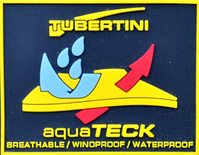 logo-aquateck-ok-fileminimizer
