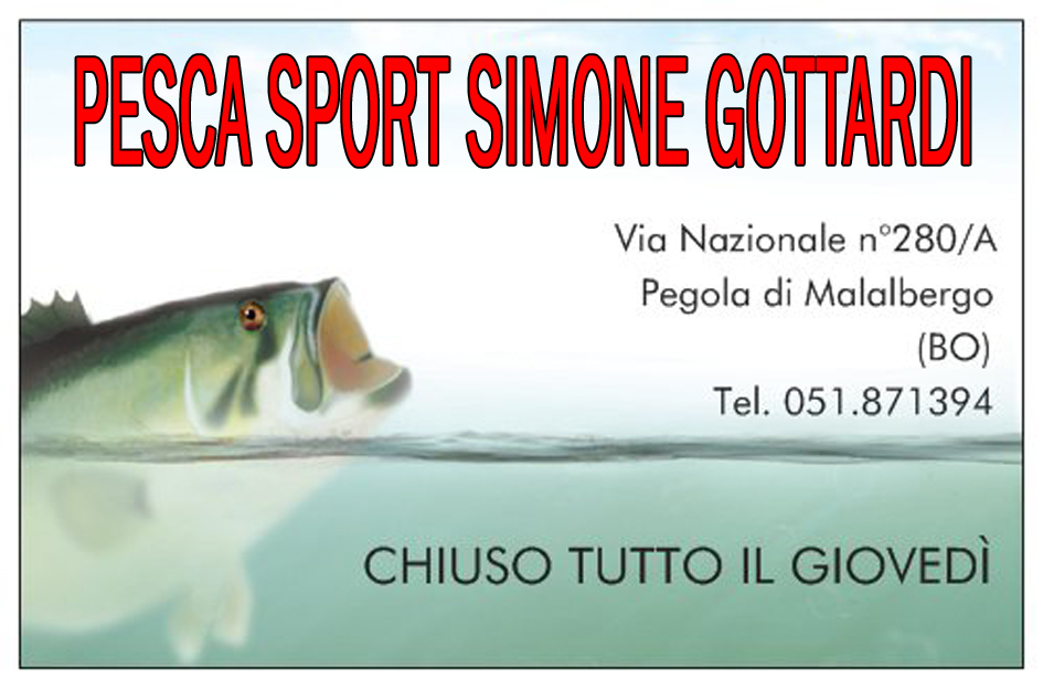 logo-gottardi_modificato-1
