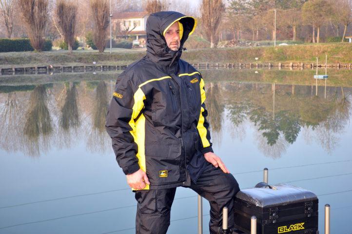 winter-tech-intera-4-fileminimizer
