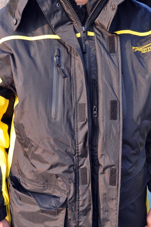 zip-chisura-giacca