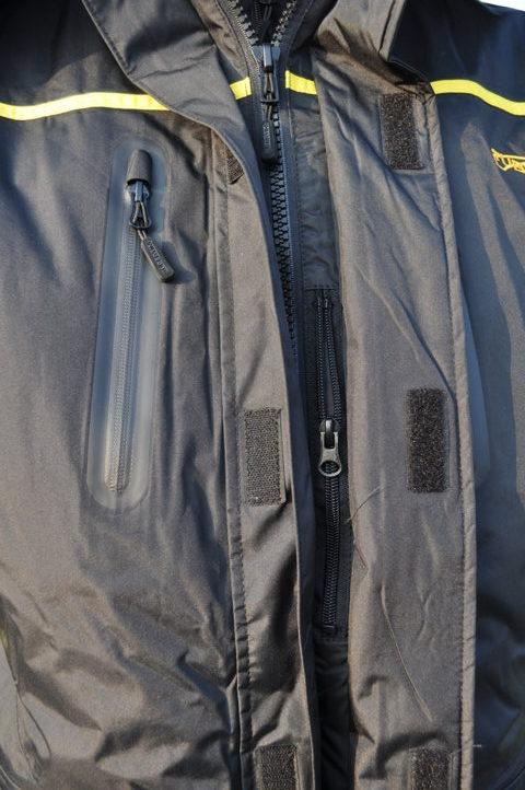 zip-chiusura-giacca-fileminimizer