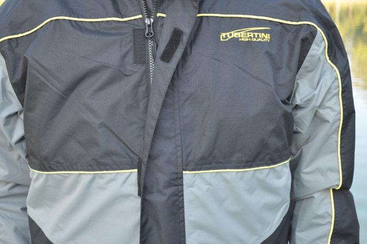 zip-giacca-1-fileminimizer