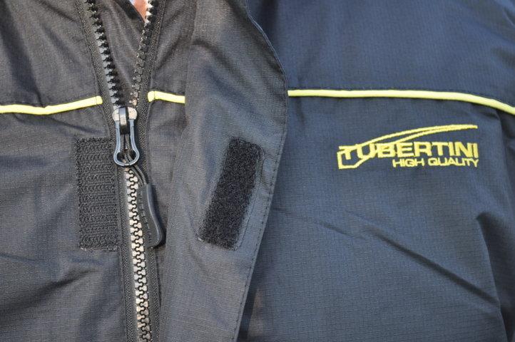 zip-giacca-2-fileminimizer