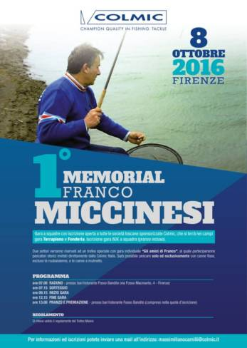 colmic-memorial-miccinesi-1-347x488