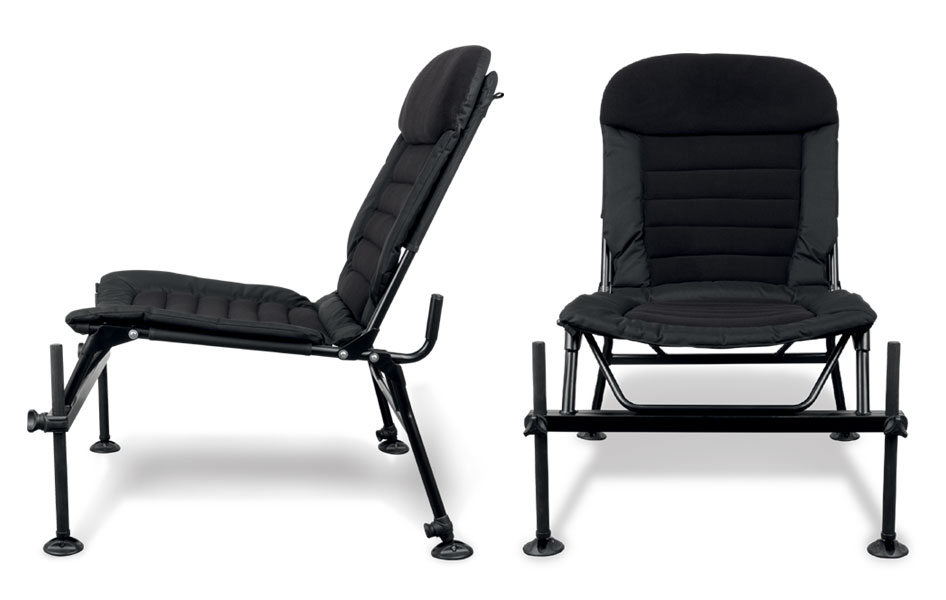 deluxe-access-chair
