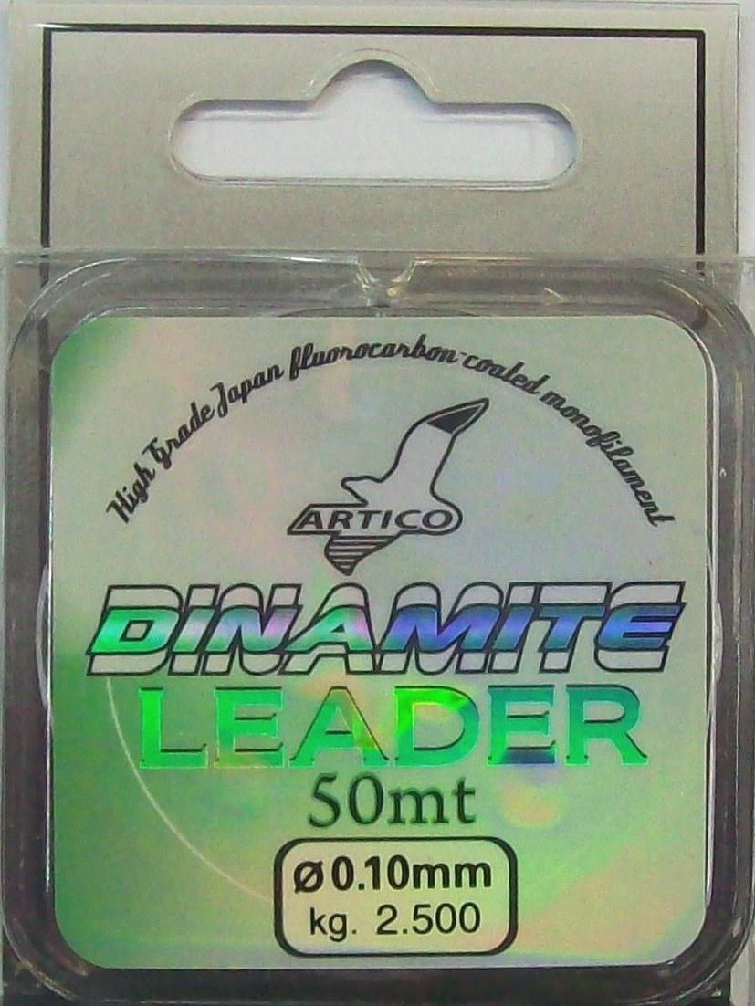 dinamite-leader-1