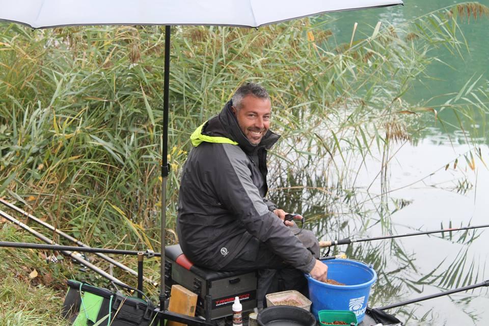 fedeli-in-pesca