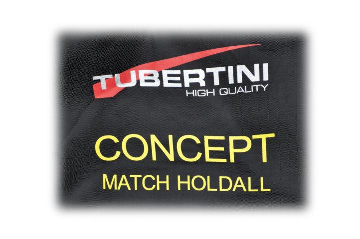 fodero-concept-match-marchio-copia-fileminimizer