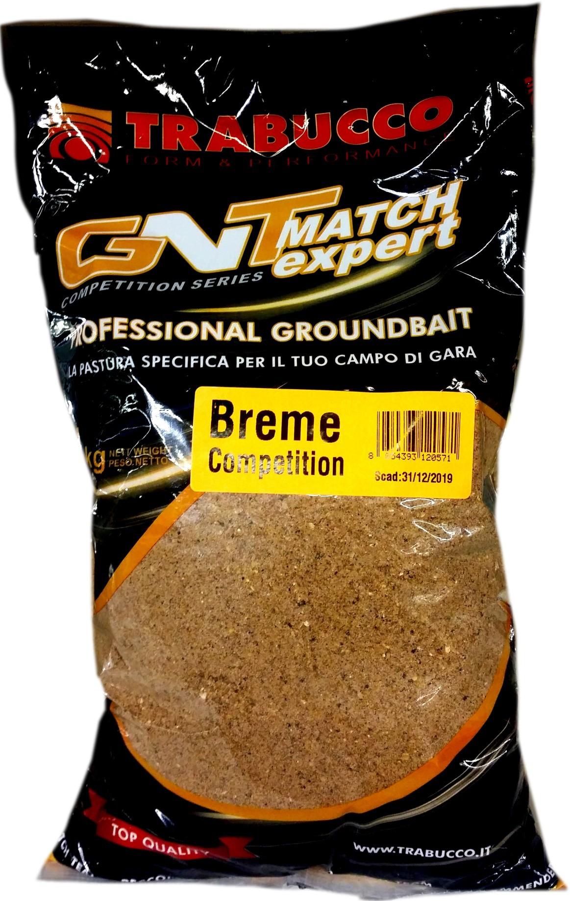 gnt-pastura-breme-competition