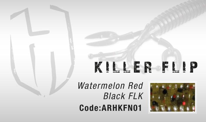 killer-flip_ARHKFN01