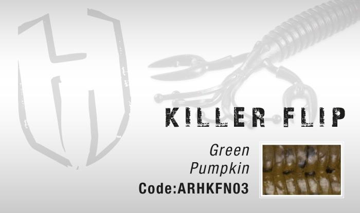 killer-flip_ARHKFN03