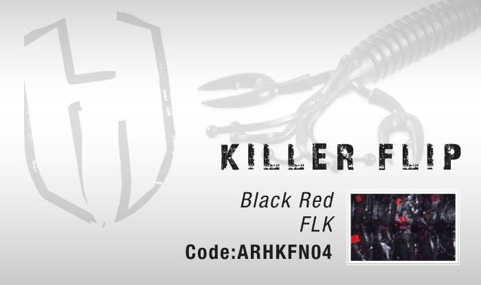 killer-flip_ARHKFN04