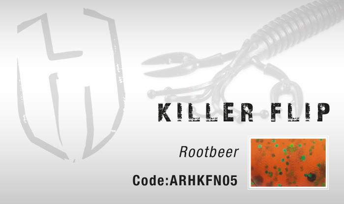 killer-flip_ARHKFN05