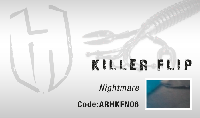 killer-flip_ARHKFN06