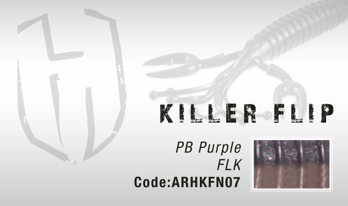 killer-flip_ARHKFN07