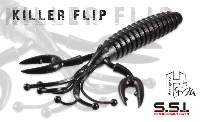 killer-flip_CAPO-SERIE