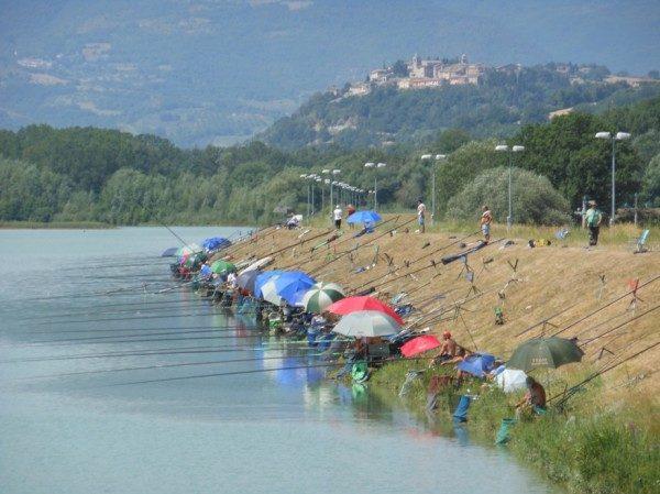 lago-le-grazie-mc--600x449