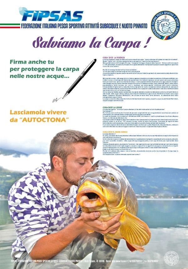 locandina_petizione_carpa