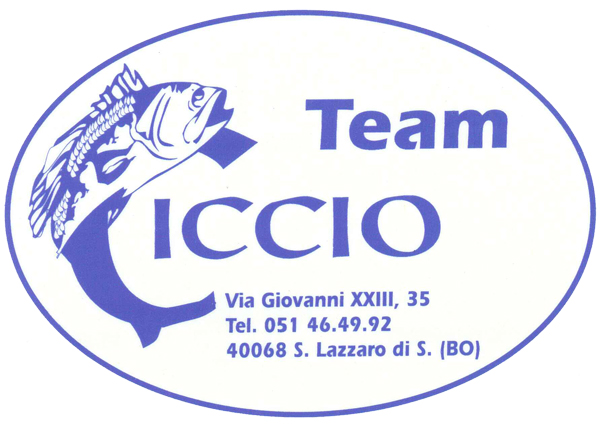 logo-ciccio-bis