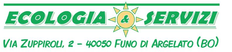 logo-lodovisi-ecologia-servizi-ridotto
