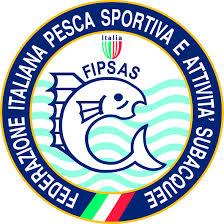 logo-fipsas1