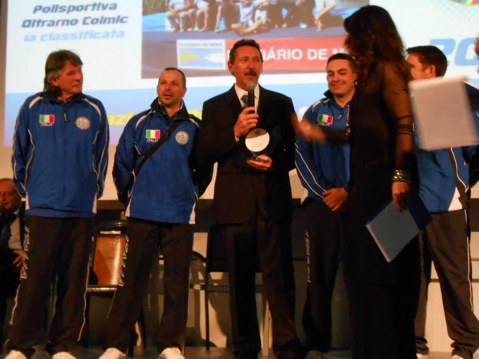 premiazione atleti 2