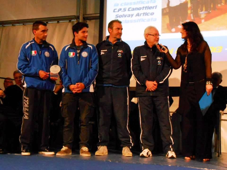 premiazione atleti 3