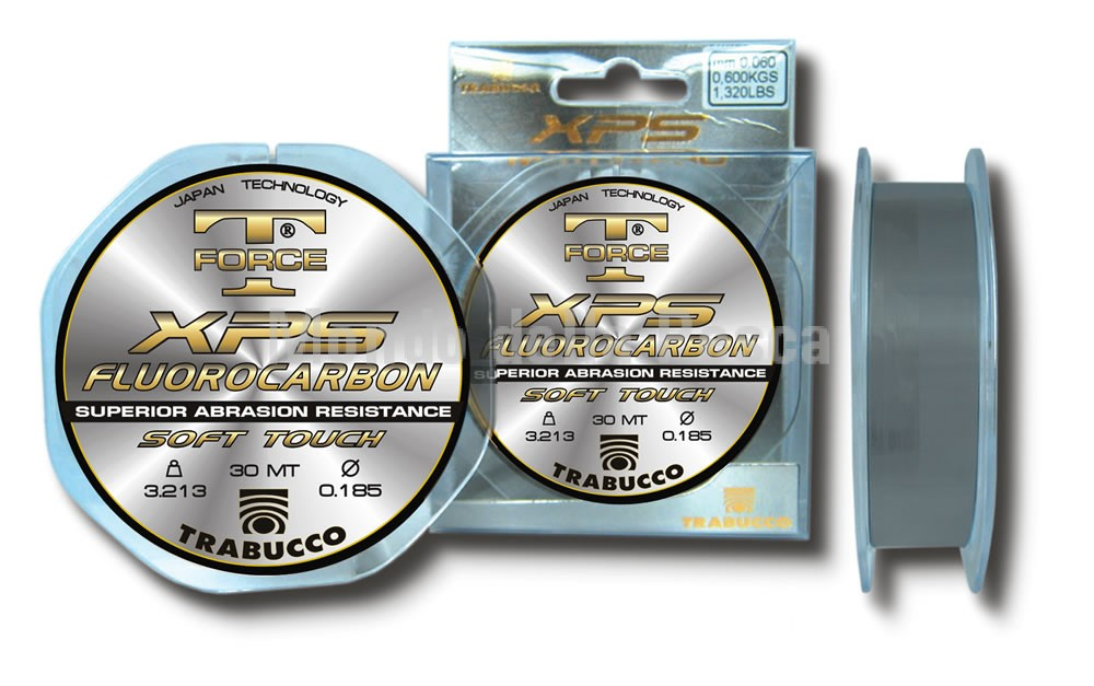 trabucco-t-force-xps-fluorocarbone