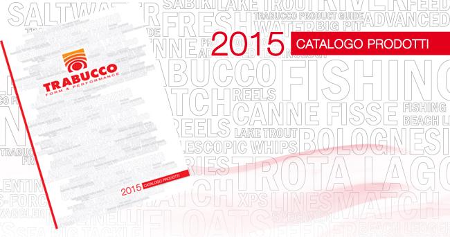 trabuccocatalogo2015_abstract_650