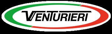 venturieri-galleggianti-logo-1456327955