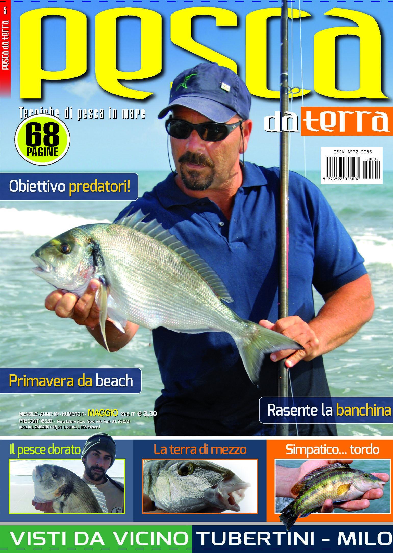 000 copertina_PescadaTerra_maggio2015