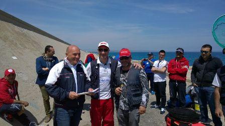 1 Canna Da Riva Crotone Uccialì Fishing Team 2015 (7)