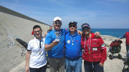 1 Canna Da Riva Crotone Uccialì Fishing Team 2015 (9)