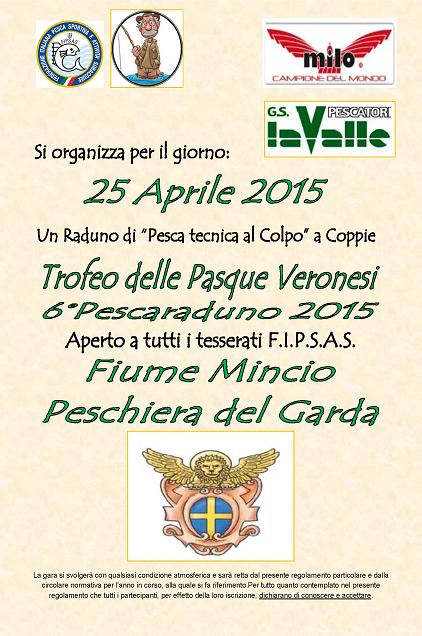 Trofeo-delle-pasque-veronesi-2015_Pagina_1