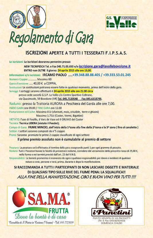 Trofeo-delle-pasque-veronesi-2015_Pagina_2