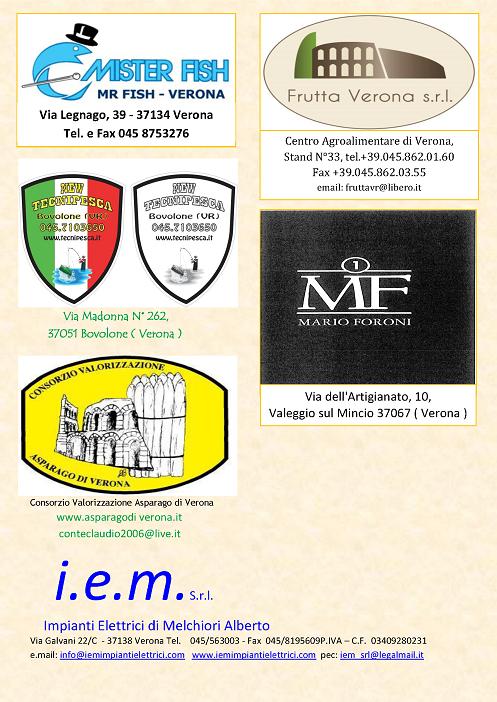 Trofeo-delle-pasque-veronesi-2015_Pagina_4