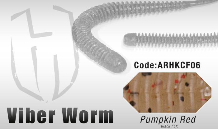 ViberWorm-ARHKCF06