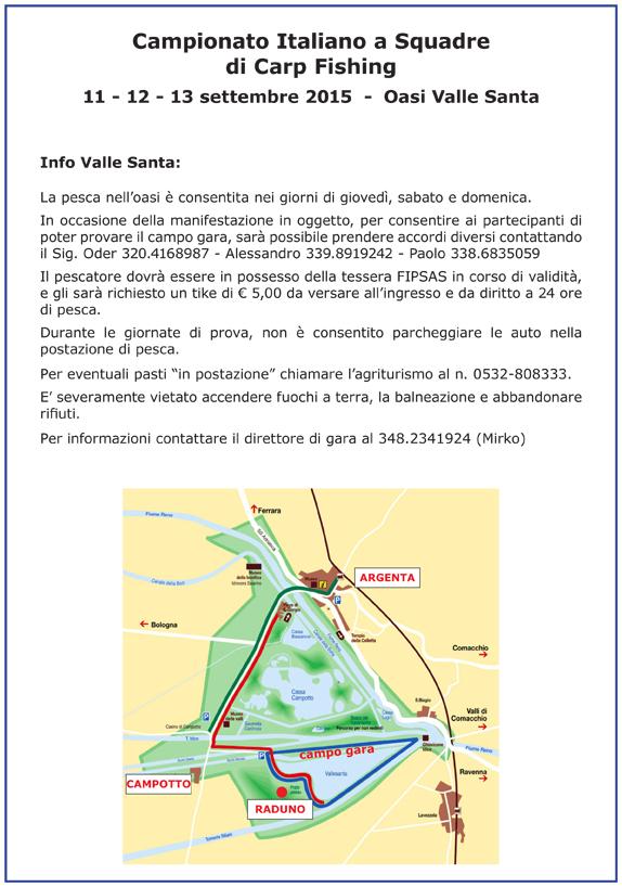 Volantino Vallesanta-2