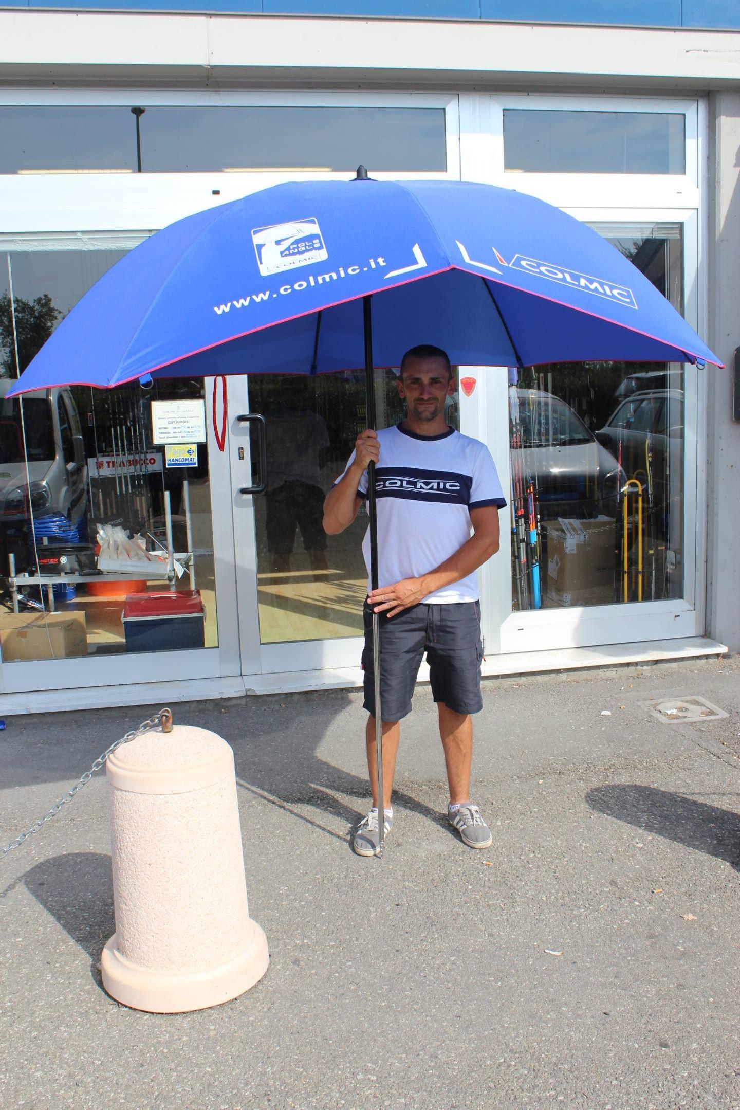 ombrelloni (FILEminimizer)