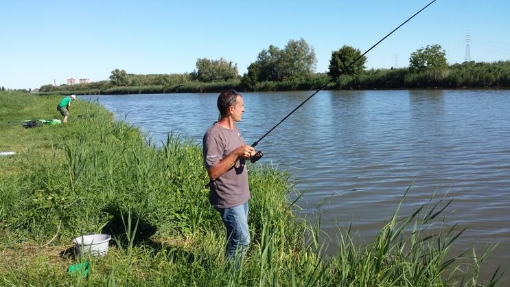pesca 602