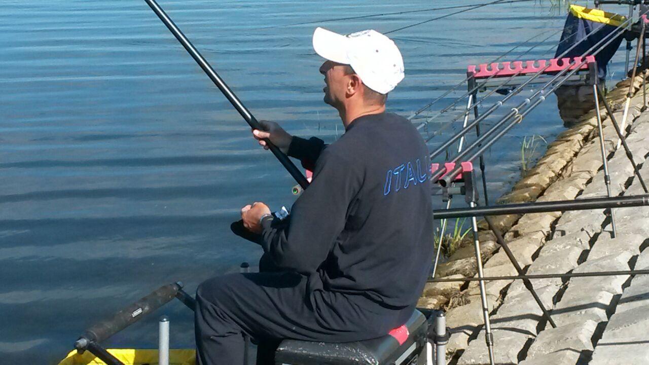pesca 629