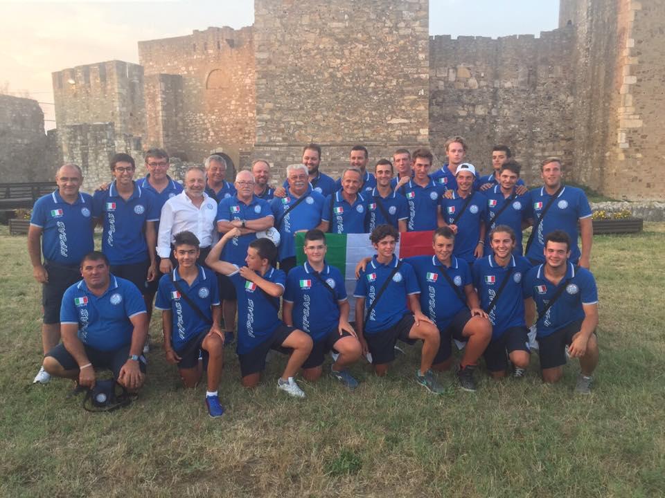 team-italia-600x450