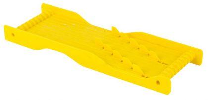 23013_11_Foto11-Hooklength-Retainer-50cm-yellow