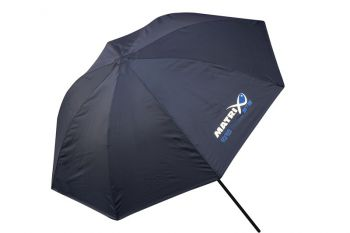 23023_6_Foto18-Over-the-top-brolly-110cm