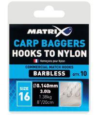 23064_8_Foto43-Carp-baggers-barbless-16