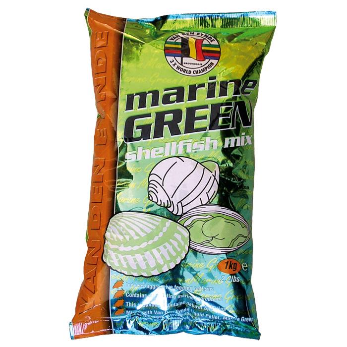 69034220-Marine-Green