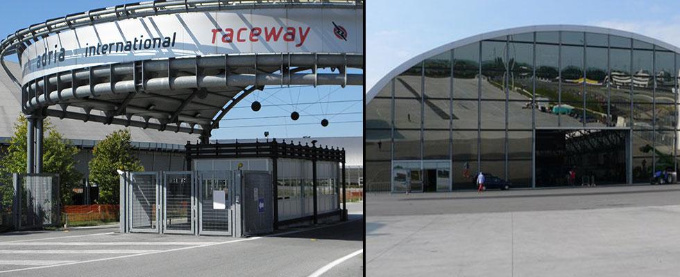 Adria-International-Raceway