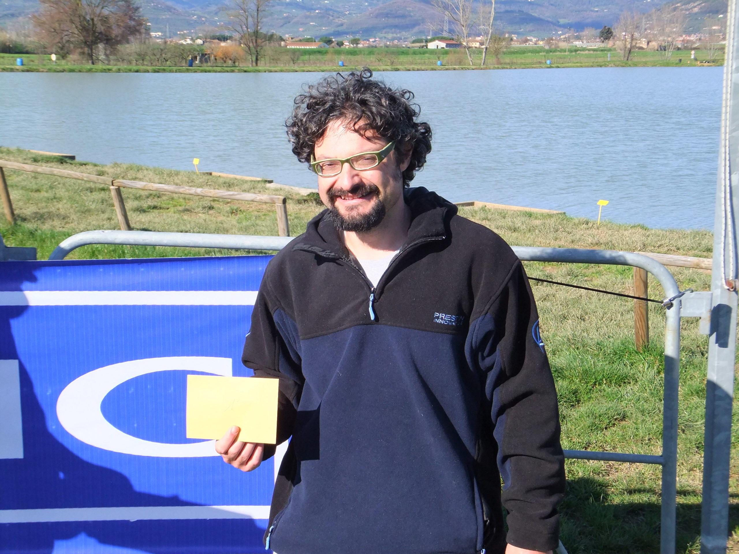 Andrea Canaccini