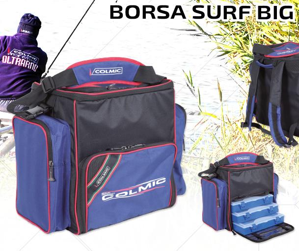 BORSA_BIG_SURF